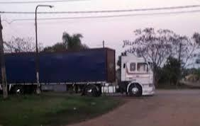 camion_accidente