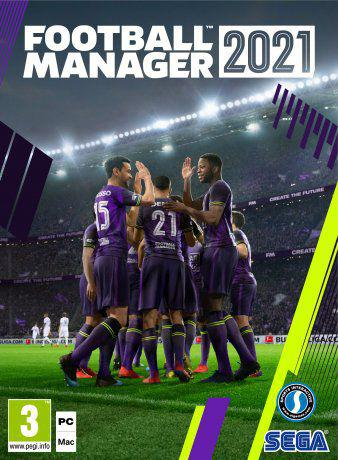 football-manager-2021 (1)