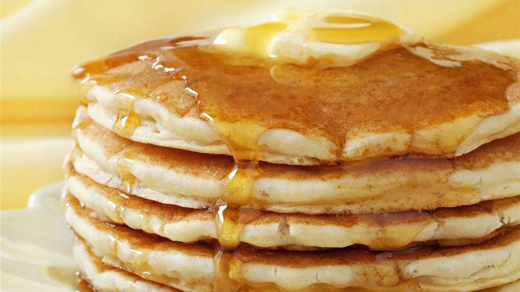 la-receta-los-hot-pancakes-panqueques-osvaldo-gross