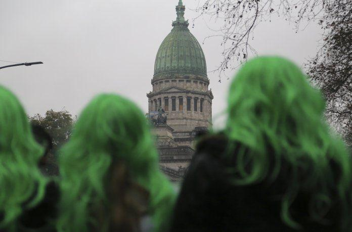 aborto-legal-congreso-feminismo-jpg